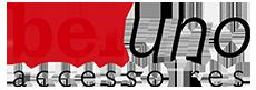 beluno GmbH